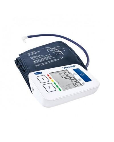HARTMANN Veroval® Compact Αυτόματο Ηλεκτρονικό Πιεσόμετρο Βραχίονα, 1 τεμάχιο