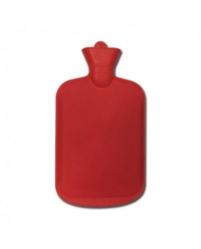CURE - Θερμοφόρα Νερού Latex - 2 λίτρα