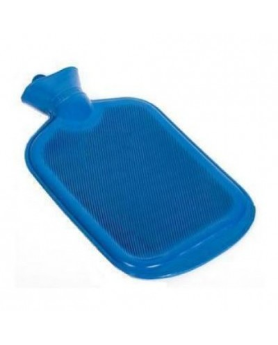 CURE – Θερμοφόρα Νερού Latex – 2 λίτρα