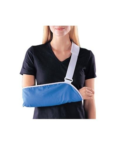 OPPO 3087 Arm Sling Φάκελος Αναρτήσεως Χειρός Medium