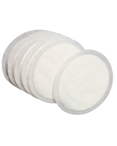 ROBINSON Shaped Breast Pads Ανατομικά Επιθέματα Στήθους - 40 τεμ.