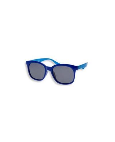 BRILO 964 BLUE Παιδικά Γυαλιά Ηλίου με Θήκη, 1 τεμάχιο