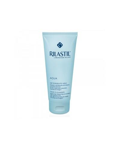 RILASTIL Aqua Face Cleanser...