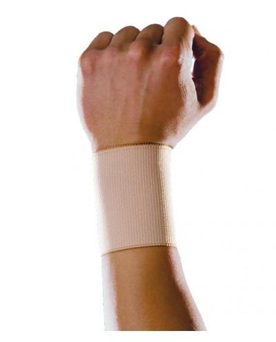 Anatomic Help 0310 Wrist...