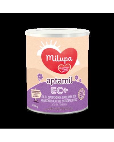 MILUPA Aptamil EC+ Βρεφικό...