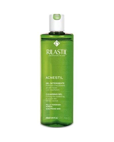 RILASTIL Acnestil Cleansing...