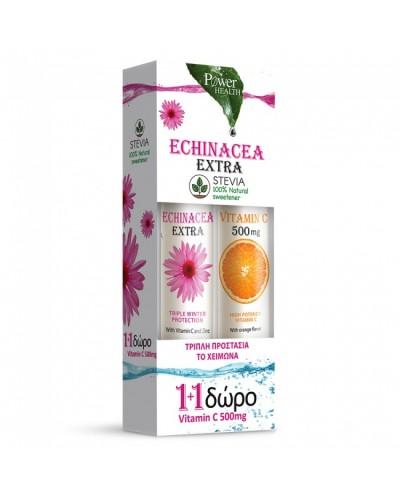 POWER HEALTH Echinacea...
