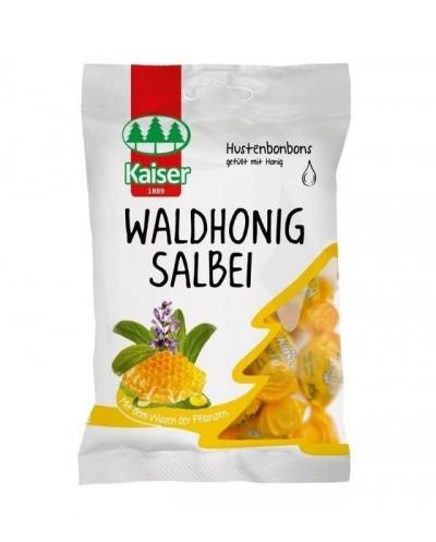 KAISER Waldhonig Salbei...