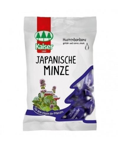 KAISER Japanische Minze...