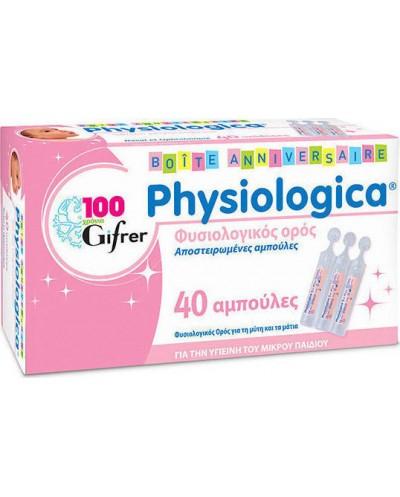 GIFRER Physiologica...