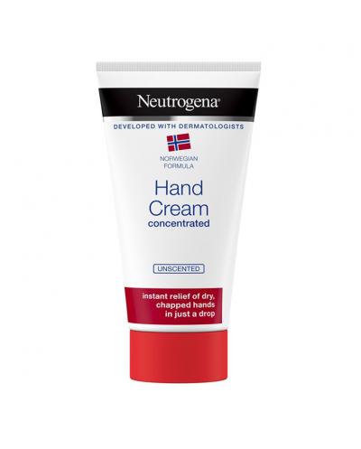 Neutrogena Hand Cream...