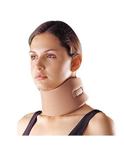 OPPO 4091 Cervical Collar...