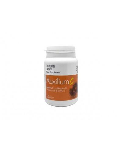 Ag Pharm Auxilium C...
