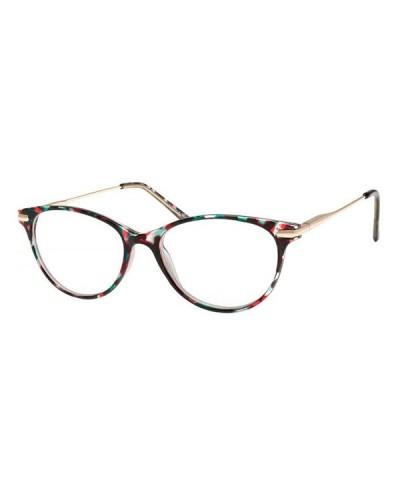 BRILO RE 134 RED Γυαλιά...
