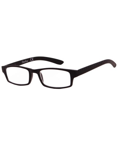CLEARVIEW 1393 BLACK Γυαλιά...