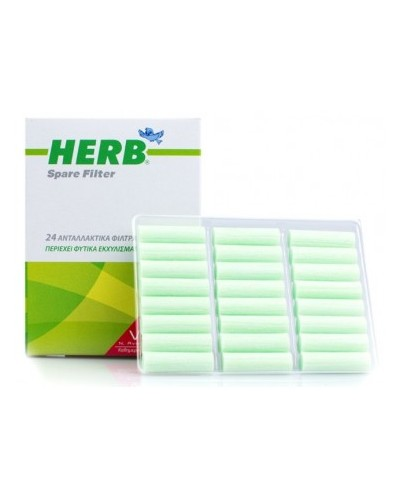 VICAN Herb Spare Filter...