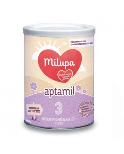 MILUPA Aptamil 3 Βρεφικό...