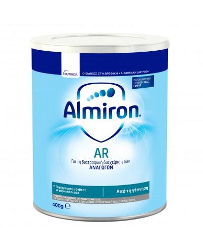NUTRICIA AlmironAR...