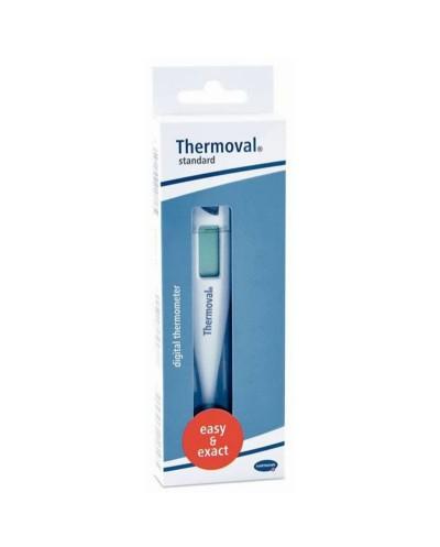 HARTMANN Thermoval Standard...