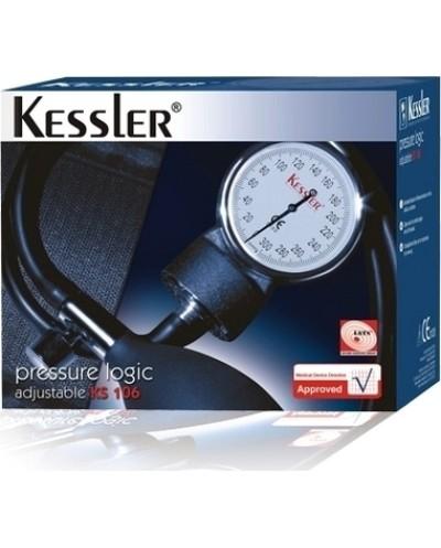 NOVAPHARM Kessler Pressure...