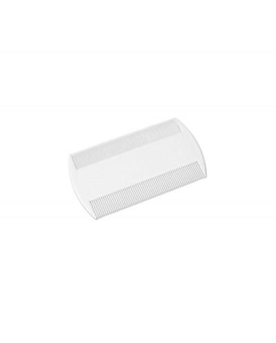 Syndesmos SA Λευκό Πλαστικό...