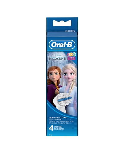 Oral-B Stages Power Kids...