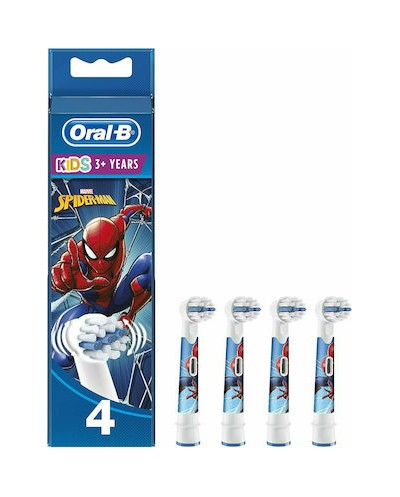 Oral-B Stages Kids...