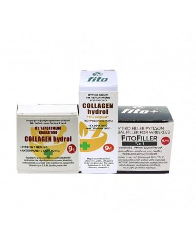 FITO+ Promo Collagen Hydrol...