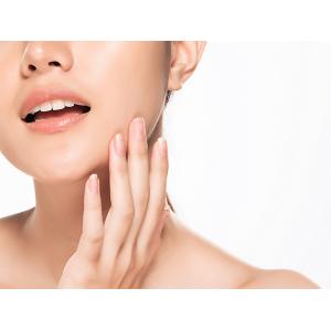 Ξηροδερμία & Ενυδάτωση δέρματος