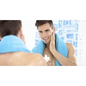 Ξύρισμα & After Shave