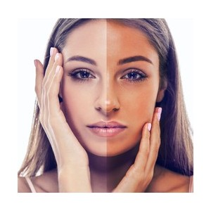 Αυτομαυριστικά - Self tanning & Προστασία μαλλιών
