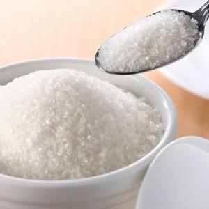 Υποκατάστατα ζάχαρης