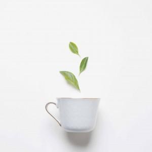 Τσάι & Βότανα