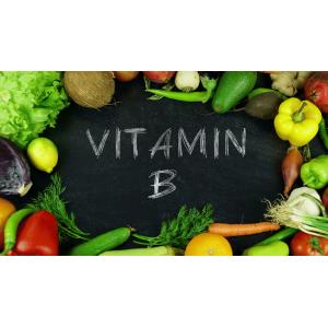 Βιταμίνη B