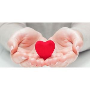 Καρδία - Χοληστερίνη & Τριγλυκερίδια