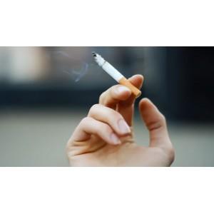 Φίλτρα καπνίσματος