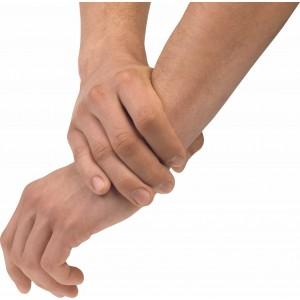 Χέρια - Καρπός - Δάκτυλα