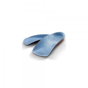 Πέλματα ανατομικά - Δάκτυλα ποδιών