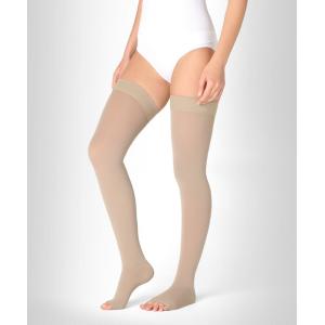 Καλσόν & Κάλτσες φλεβίτιδας
