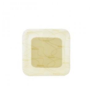 Ελαστικά strips - Τραυμαπλαστ
