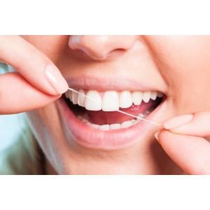Οδοντικό νήμα