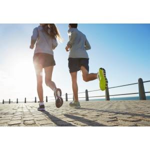 Υγεία των μυών & Άθληση