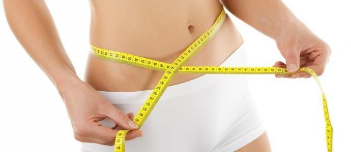 Συμπληρώματα διατροφής και αδυνάτισμα