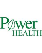 Power Health