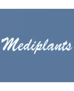 MEDIPLANTS