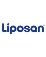 Liposan | Labello