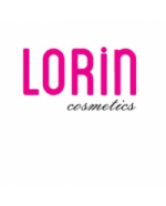 Lorin Cosmetics