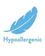 Sun Hypoallergenic