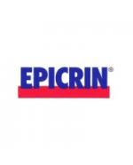 EPICRIN
