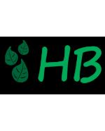 HB Hierba Buena